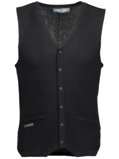 Cast Iron Gilet CKC175440 999