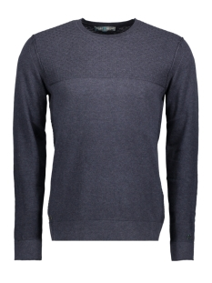 Cast Iron Sweater CKW175400 5350