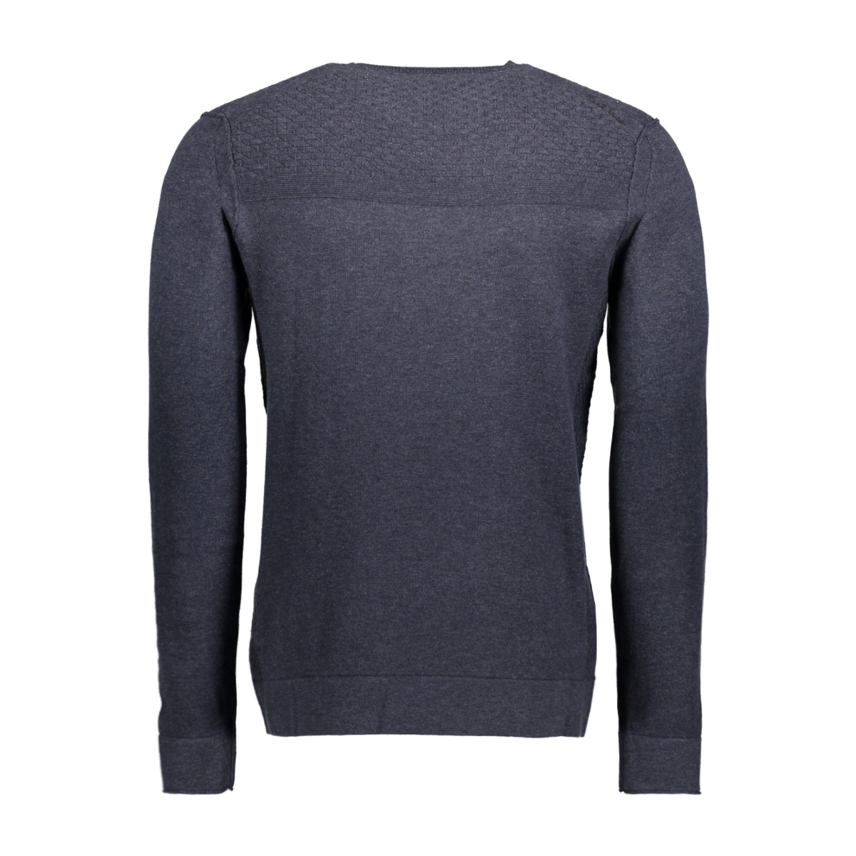ckw175400 cast iron sweater 5350