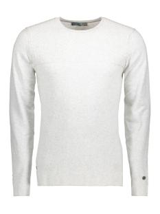 Cast Iron Sweater CKW175400 9031
