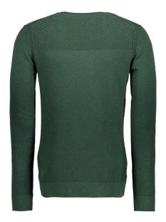 ckw175400 cast iron sweater 9444