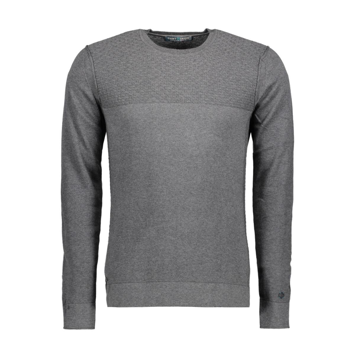 ckw175400 cast iron sweater 996