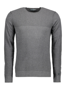 Cast Iron Sweater CKW175400 996