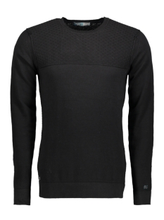 ckw175400 cast iron sweater 999