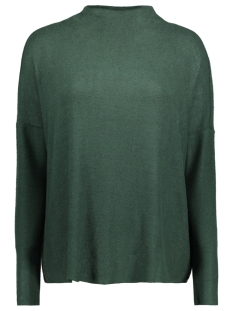 Only Trui onlKLEO L/S PULLOVER KNT15139087 Pine Grove