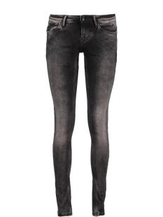 203 / 32 riva garcia jeans 2250