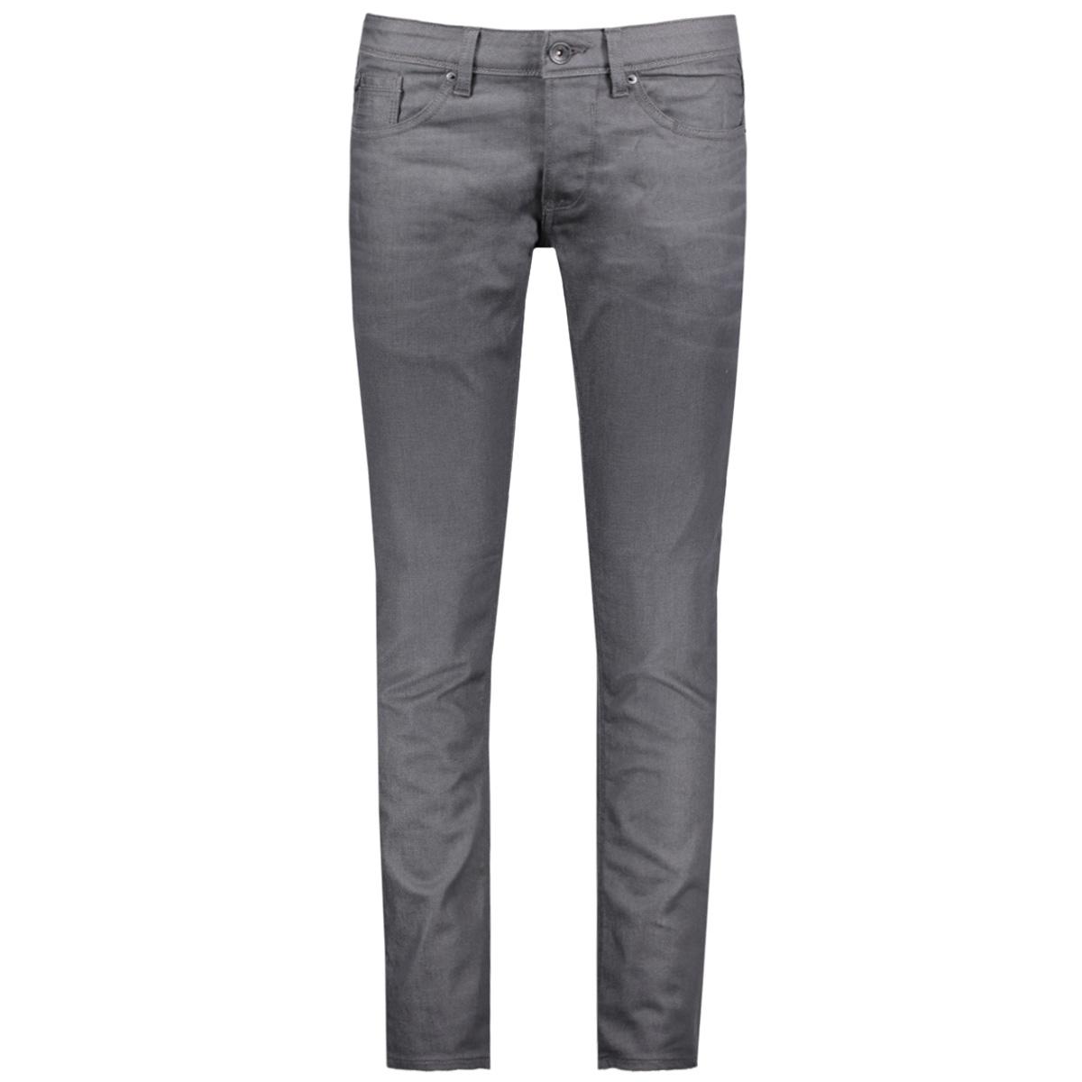 630 savio garcia jeans 2816 grey vintage