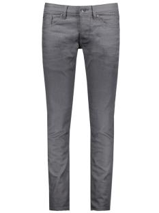 Garcia Jeans 630 Savio 2816 Grey Vintage