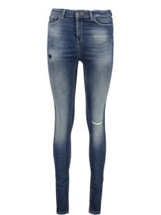 Garcia Jeans I70117 Enrica 2345