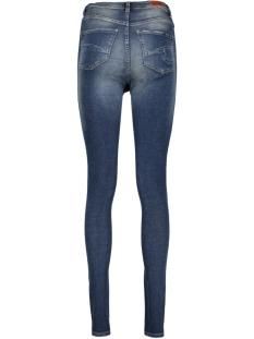 i70117/32 garcia jeans 2345