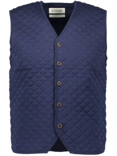 State of Art Gilet 191-17521 5900