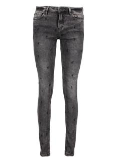 Garcia Jeans H70310 Celia 2411