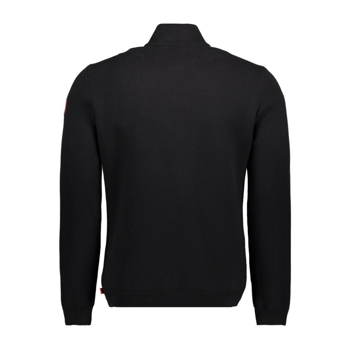 3022899.00.10 tom tailor vest 2999