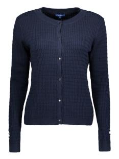 Tom Tailor Vest 3023052.01.70 6593