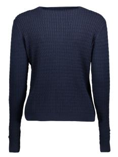 3023052.01.70 tom tailor vest 6593