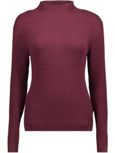 pcdesla ls knit 17079727 pieces trui port royale