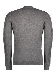 3022900.00.10 tom tailor vest 2999