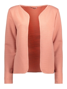 Only Vest onyLINKA L/S CARDIGAN JRS 15147838 Rose Dawn