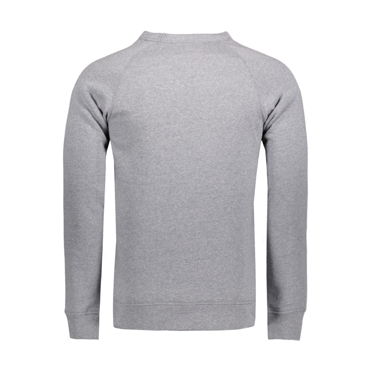 jcocaspar sweat crew neck 12128567 jack & jones sweater sky captain