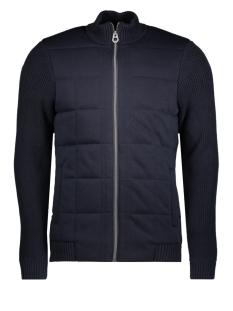 Tom Tailor Vest 3023086.00.10 6800