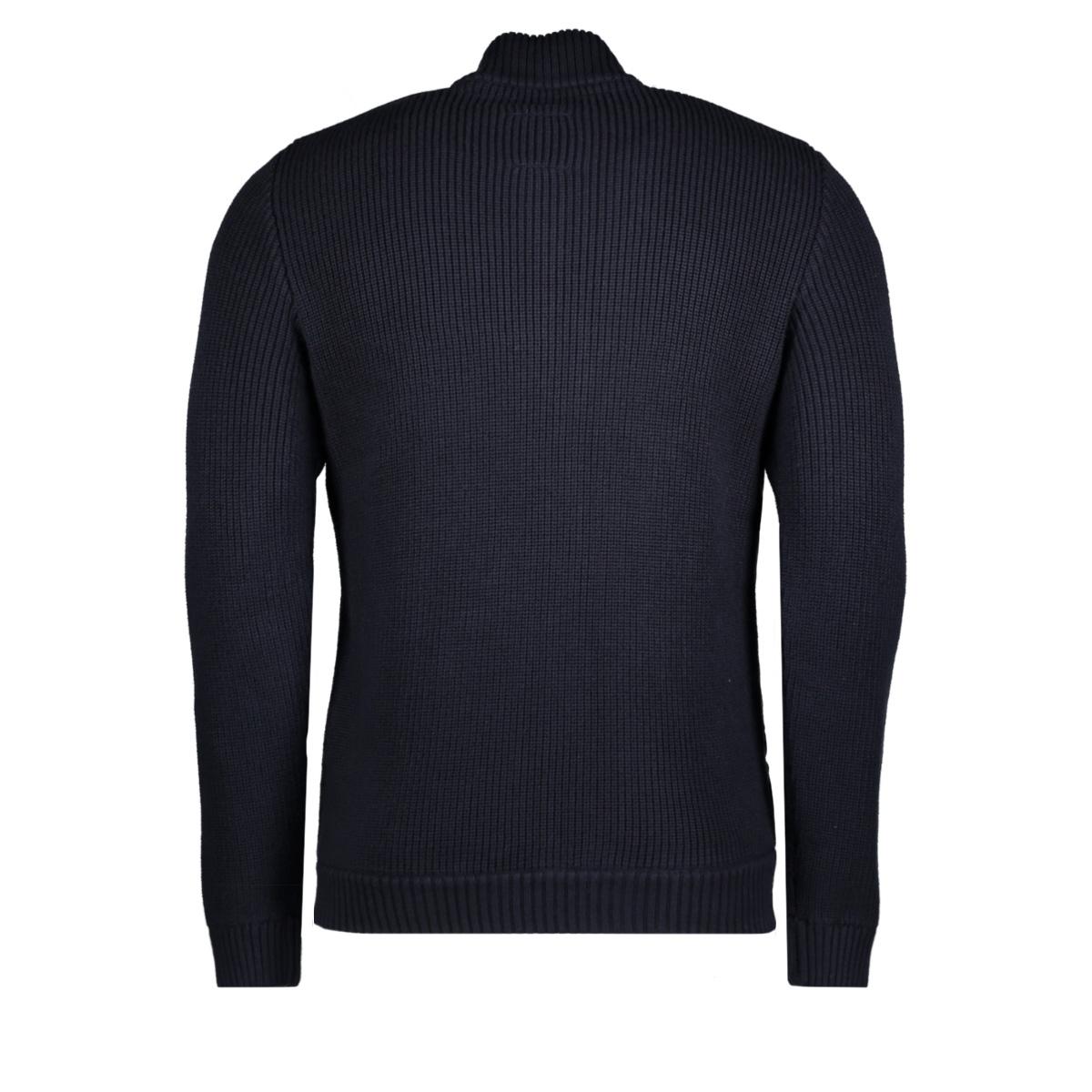 3023086.00.10 tom tailor vest 6800