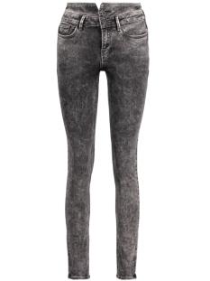 Garcia Jeans J70318 2361 Black Chalk