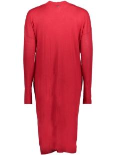 21001269 sandwich vest 20114