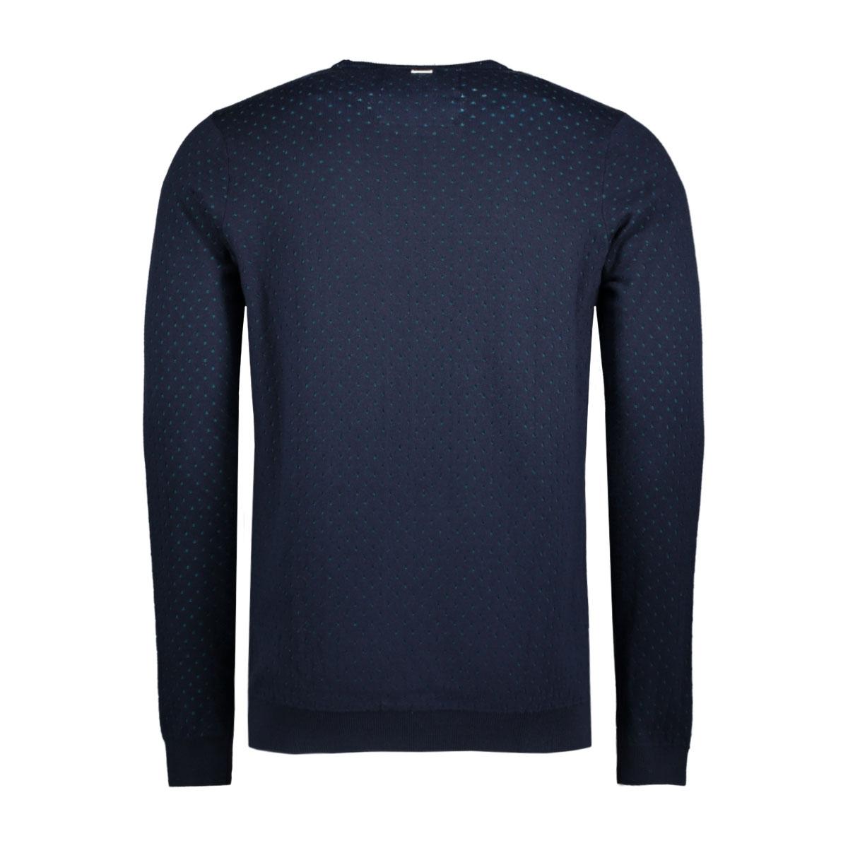 vkw177180 vanguard sweater 5073