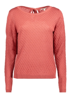 3055082.00.71 tom tailor sweater 4761
