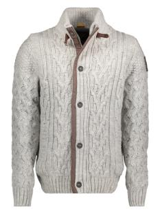 pkc177322 pme legend vest 7013