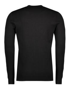 guildford 30202452 matinique vest 20050 black