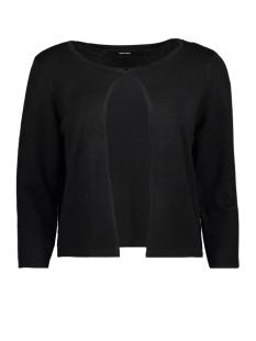 Vero Moda Vest VMGLORY DINAM 3/4 BOLERO NOOS 10197723 Black