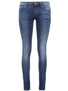 Garcia Jeans 203/32 Riva 2247 Aged MArine