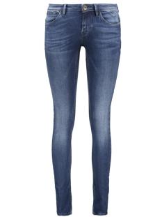 Garcia Jeans 203  Riva 2247 Aged Marine