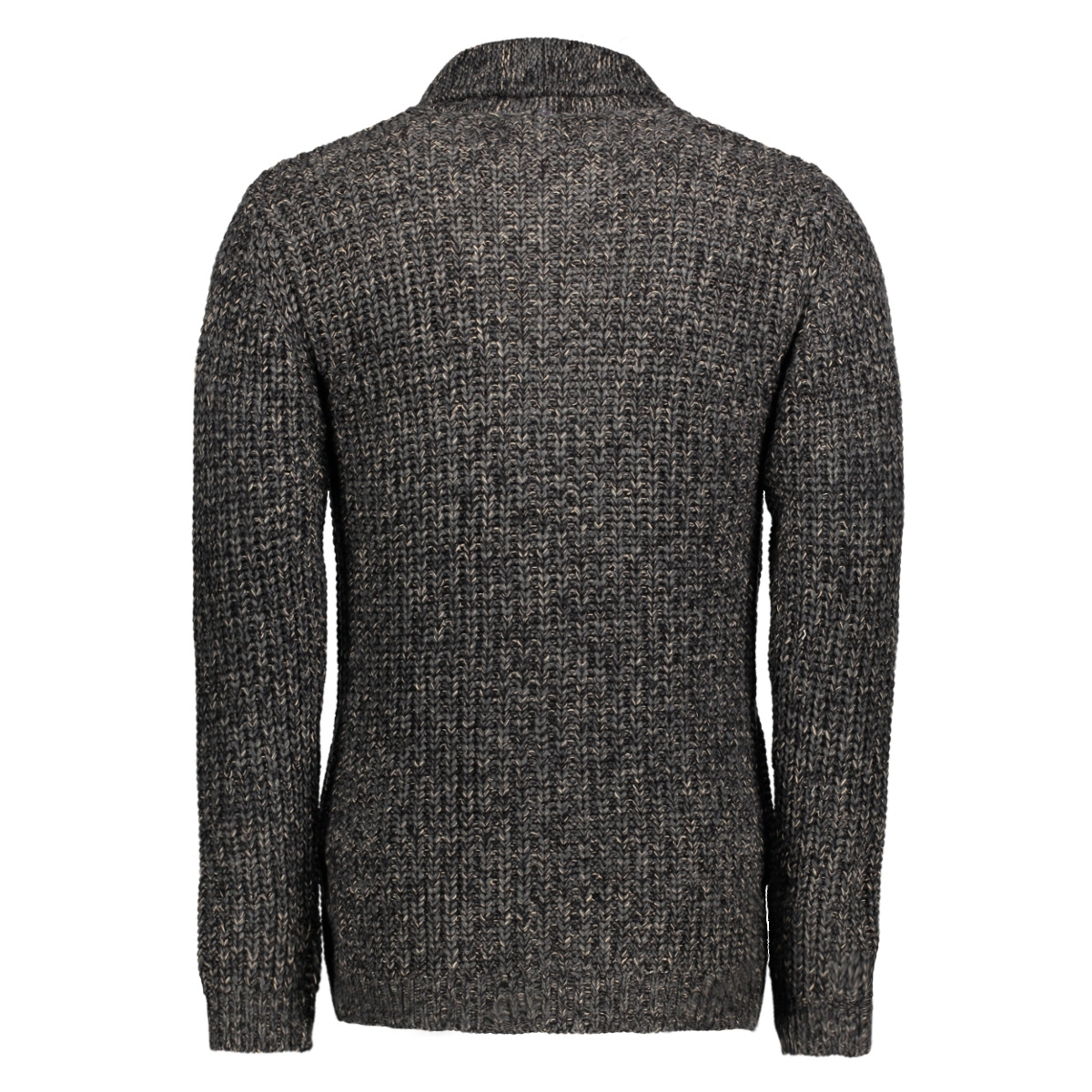 onsotto knit cardigan 22008082 only & sons vest black