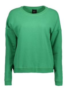 onlabsolute regular o-neck cc swt 15145978 only sweater leprechaun
