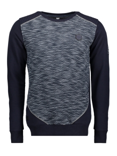 Gabbiano Sweater 76111 NAVY
