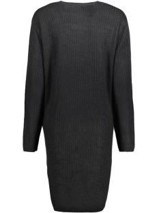 jdycake l/s cardigan knt 15142285 jacqueline de yong vest black