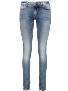 Garcia Jeans 275/32 col.2617_Rachelle 2617