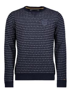 PME legend Sweater PKW178302 5286