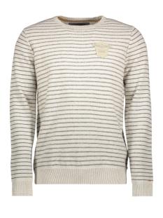 pkw178302 pme legend sweater 9001