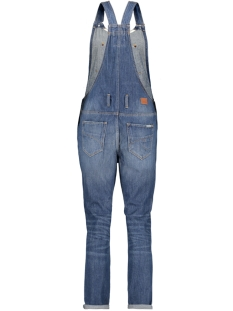 g70086 garcia jumpsuit 2288 blue aged