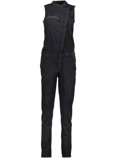 Garcia Jumpsuit H70285 2164 Soft Black