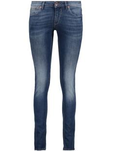 Garcia Jeans 275/32 Rachelle 1735 Dark Blue Used