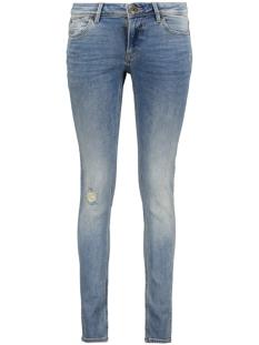 275/32 rachelle garcia jeans 2258 bright stone