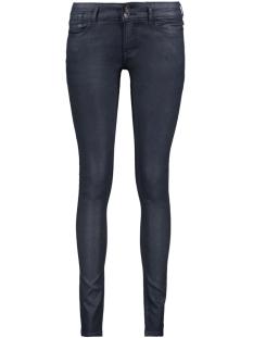 Garcia Jeans 279/32 Rachelle 2266 Navy Sparkle