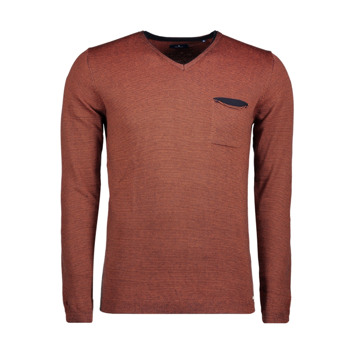 3022963.00.10 tom tailor t-shirt 3580