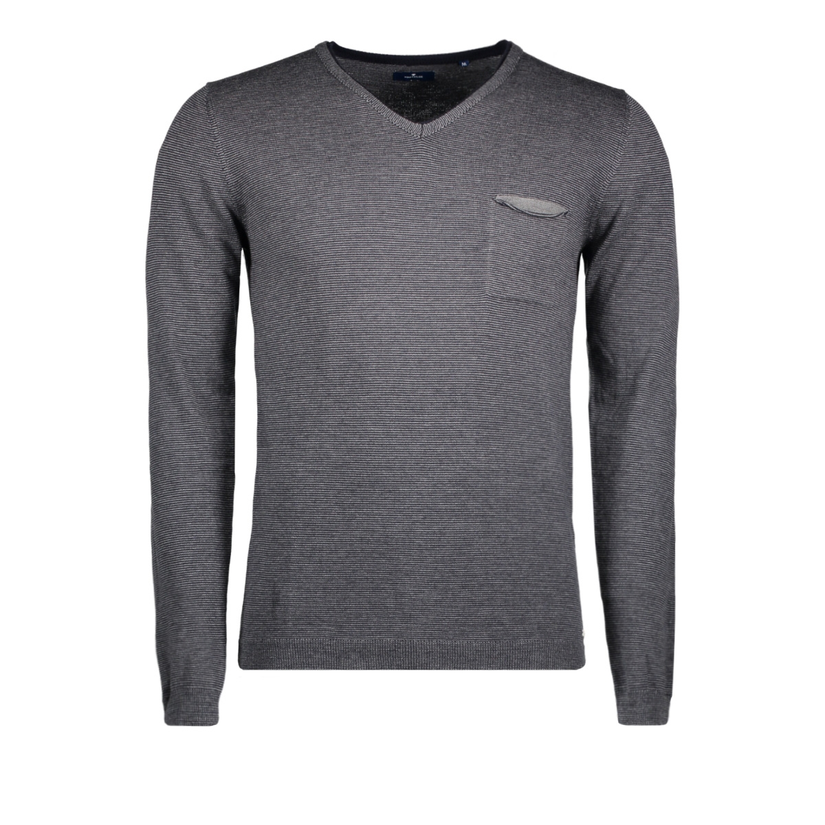 Tom tailor t shirt 6800 for Tailored t shirts online