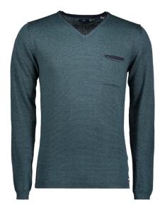 3022963.00.10 tom tailor t-shirt 7505