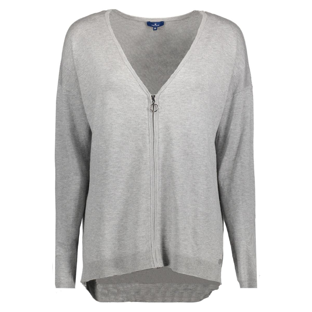 3022967.00.70 tom tailor vest 2640
